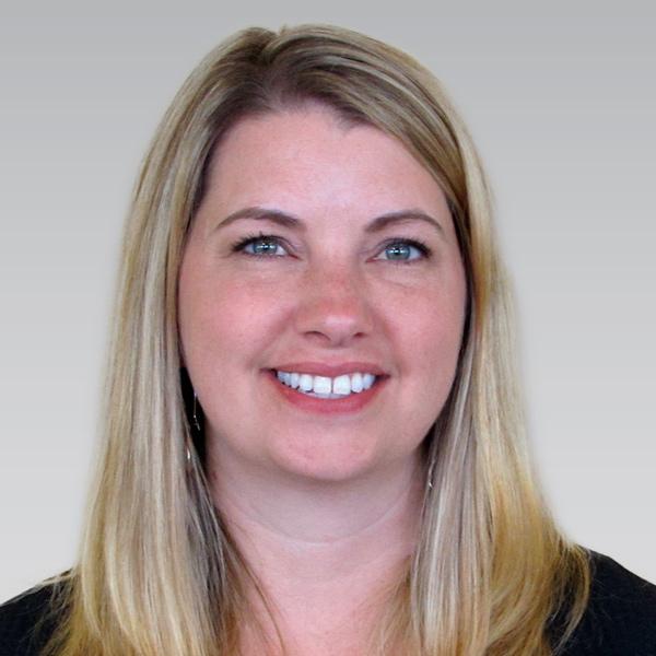 Jen Kaplan