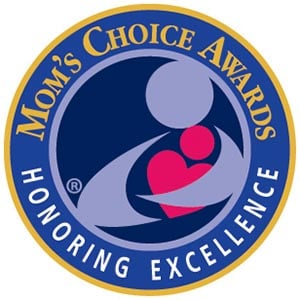 SignUpGenius honored for being a top family-friendly product by Mom's Choice Awards.