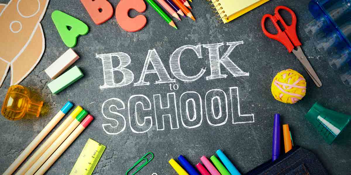 back to school tips tricks resources