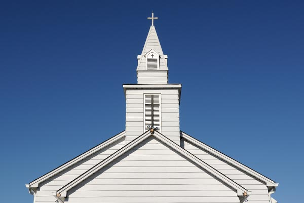 church ideas resources sign up volunteer planning coordinating church ministries fall volunteers
