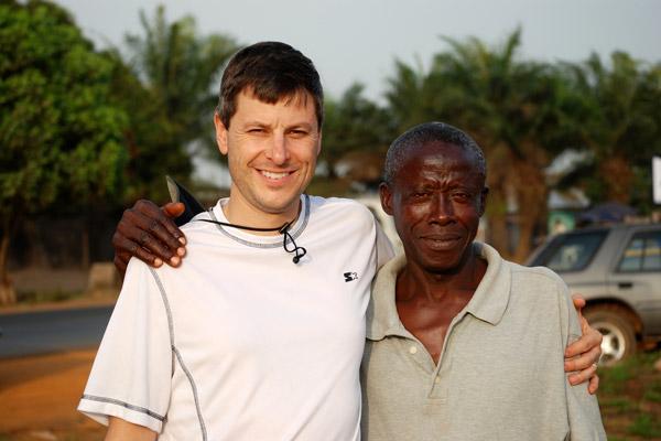 volunteer award signupgenius african christian fellowship international