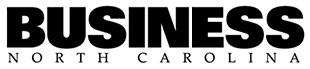business nc logo