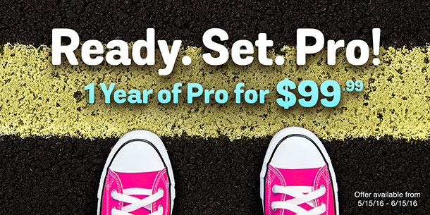 signupgenius annual deal pro promo coupon special pricing