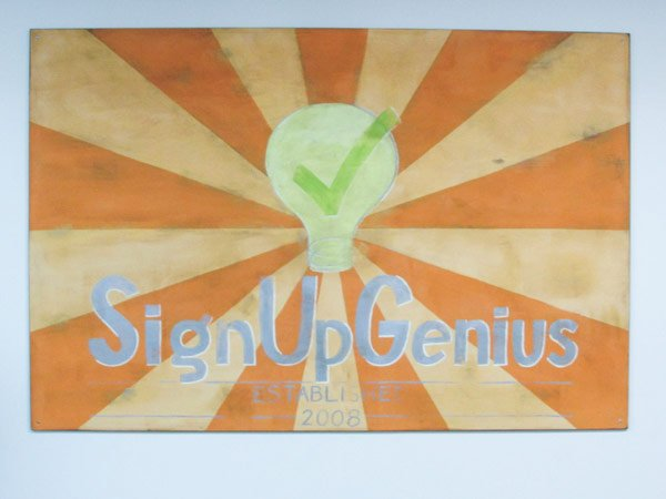 signupgenius office 8