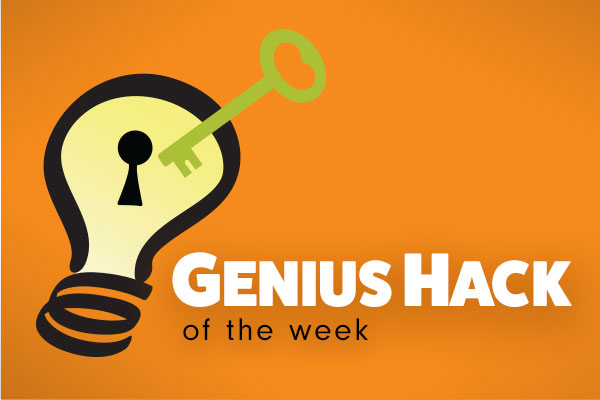 Genius Hack, tips, ideas, custom questions, FAQs