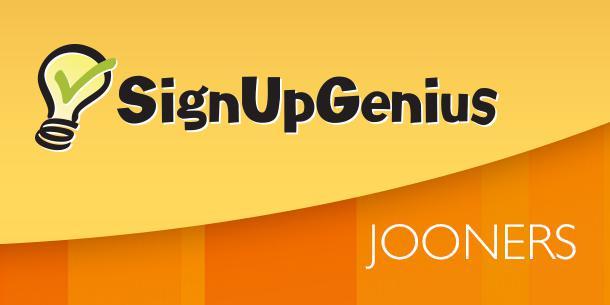 SignUpGenius acquires Jooners