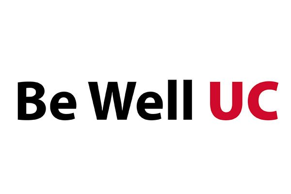 UC, University of Cincinnati, Be Well, health program, corporate culture