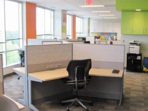 signupgenius office 3