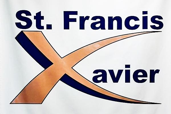st. francis medina oh catholic school signupgenius organizing