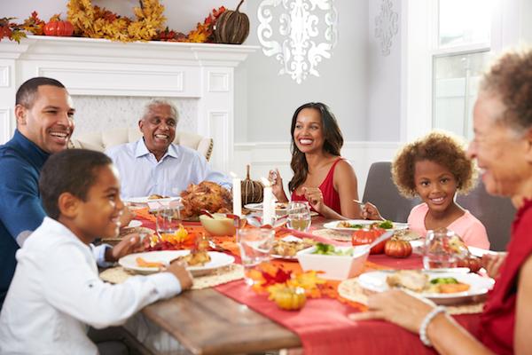 Thanksgiving, dinner, prep, Friendsgiving, ideas, games. tips, ideas