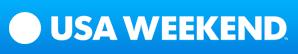 USA Weekend SignUpGenius Reinventing Potluck
