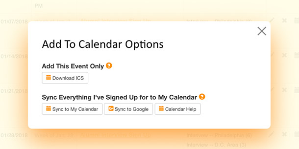 SignUpGenius, calendar, scheduling, ideas, tips, how to guide, Genius Hacks