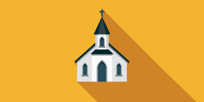 How SignUpGenius Can Help Meet Congregational Needs
