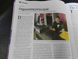 business nc magazine
