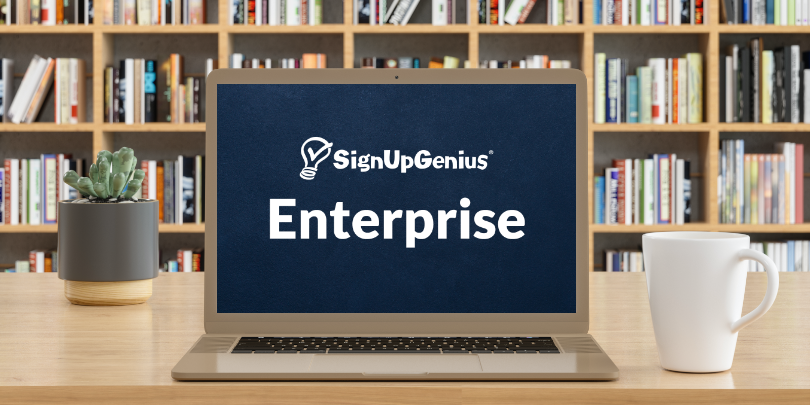 5 Enterprise Features for Schools