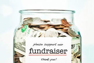 fundraising fundraiser secrets ideas tips raise money