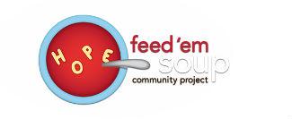 feed em soup