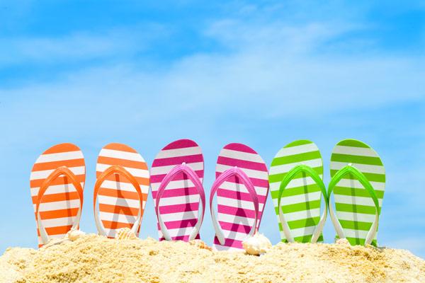 summer, activities, ideas, kids, survival guide, children, summer break
