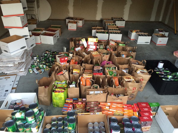 food donations thanksgiving pasadena jaycees sign up genius signupgenius