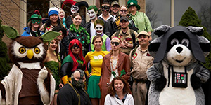 fort collins comic con event organization fundraising volunteer online sign ups