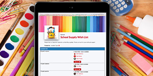august planning checklist tips events back to school