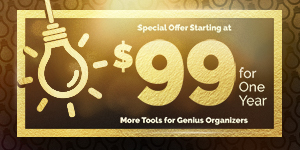 signupgenius online sign ups premium pro plan discount coupon code