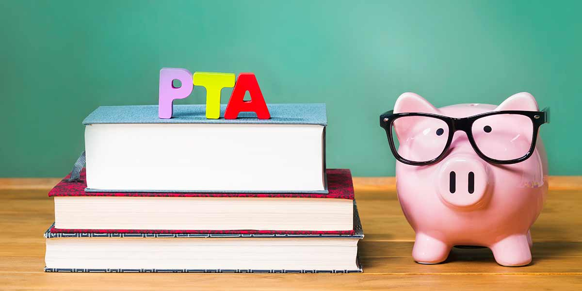 pta pto parent teacher organization association volunteers ideas tips