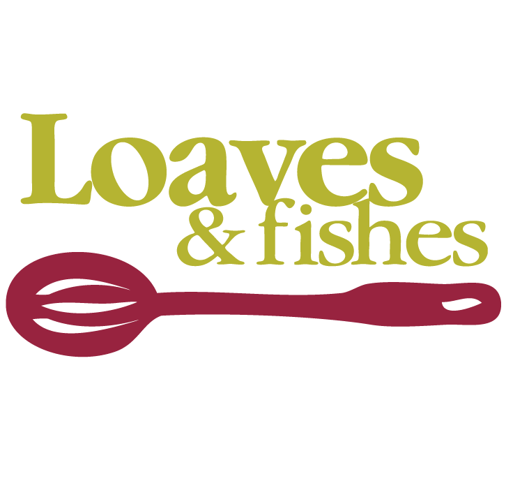 Learn how Loaves and Fishes Organizes Scheduling with Online Sign Ups