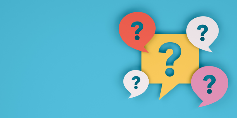 15 Post-Event Survey Questions to Ask After Your Next Virtual Event