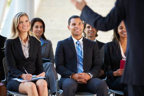 business training programs ideas human resources