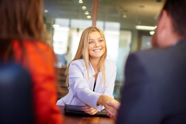 job interview, tips, etiquette, questions, employer, employee, interview