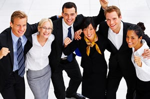 corporate culture business tips work environment company mission