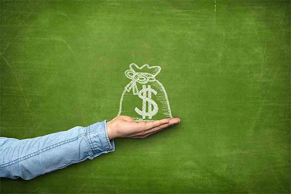 employee giving to nonprofits