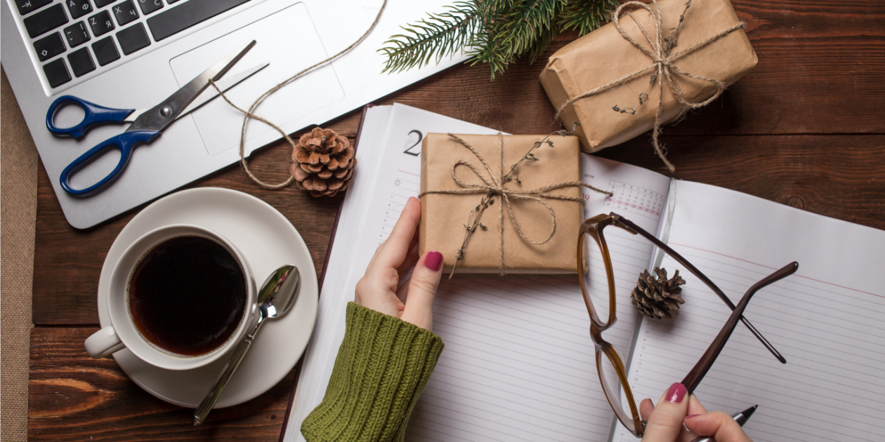 20 Office Holiday Gift Exchange Tips and Ideas