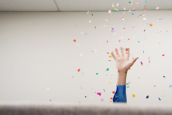 50 Office Party Themes, Tips and Games