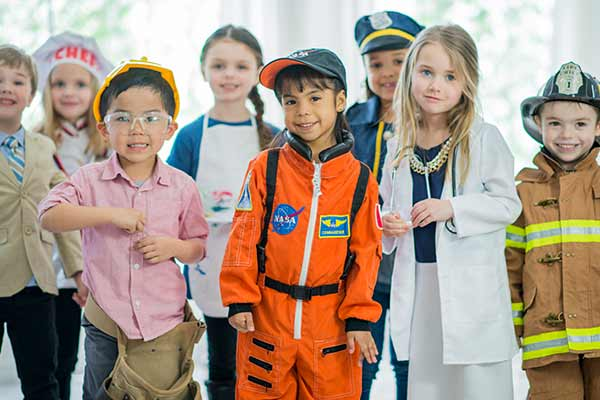 50 Career Day Ideas and Activities