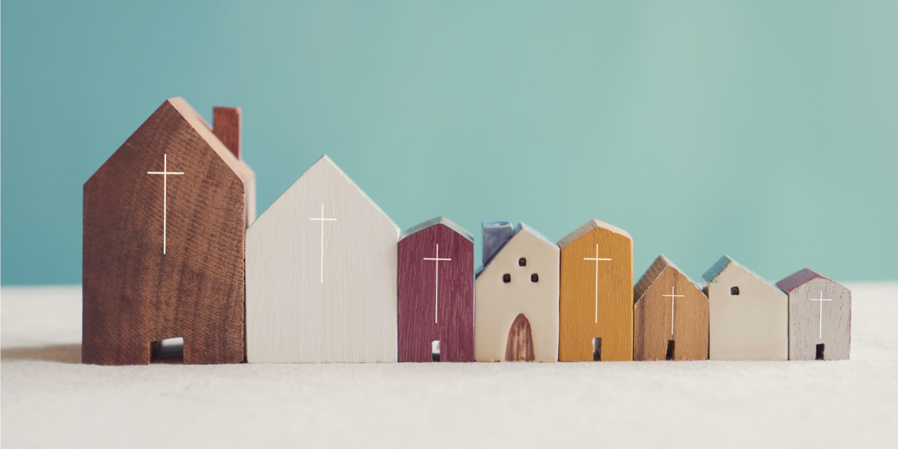 How to Develop an Effective Church Communication Plan