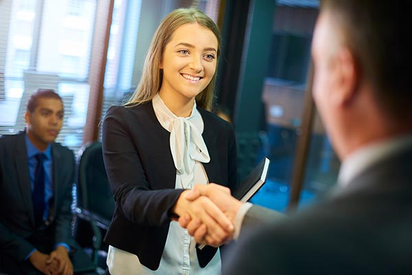 40 College Interview Questions Students Should Expect