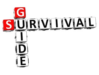 college survival guide, college survival tips