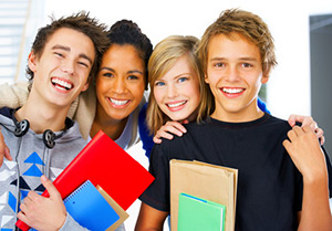 study tips college test strategies study groups