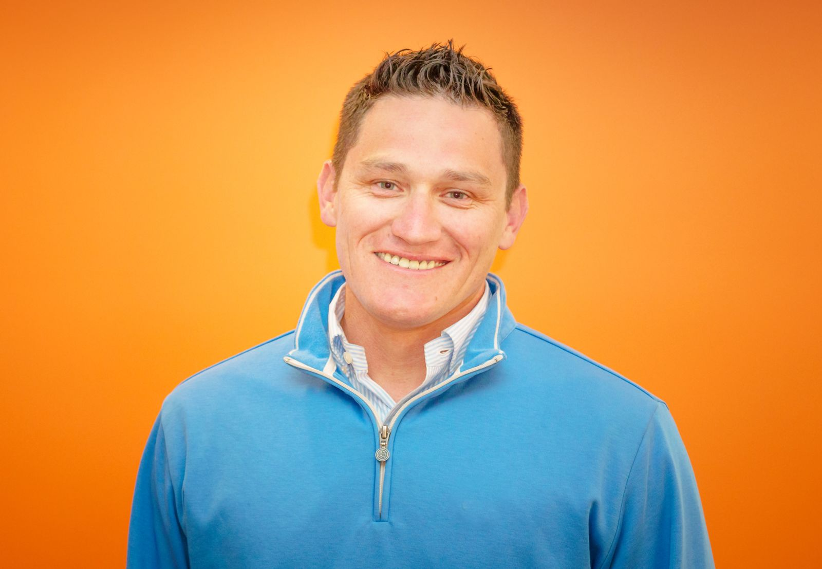 SignUpGenius expands executive team with addition of Chris Lucas as Chief Business Development Officer