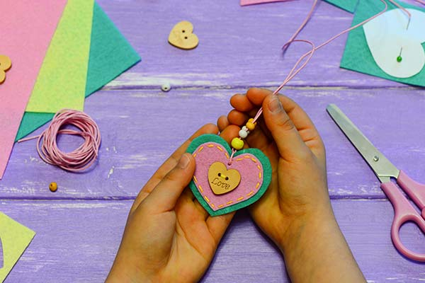 25 Easy Sunday School Crafts For Church