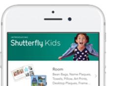 shutterfly free notebook 50 off order