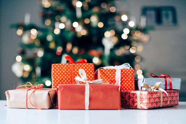 gifts for angel tree kids in need