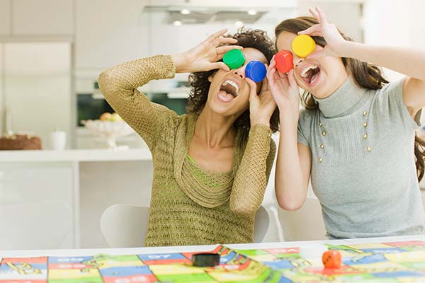 30 minute to win it party games for adults
