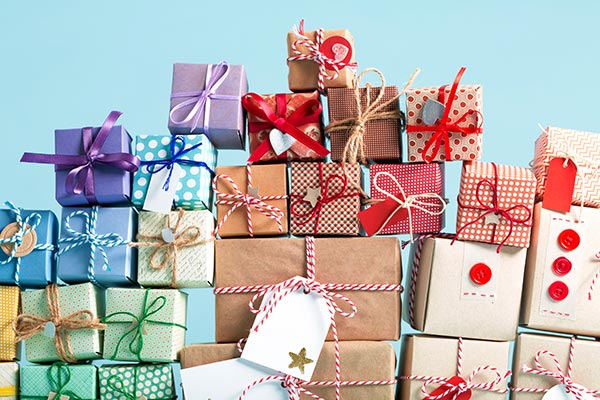 50 White Elephant Gift Ideas For Any Party