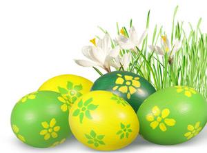 Easter activities fun egg hunt brunch church lent ideas