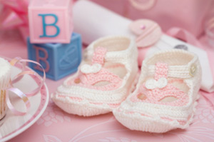 Baby shower guide planning tips help ideas