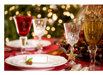 Cheap Christmas Party Ideas