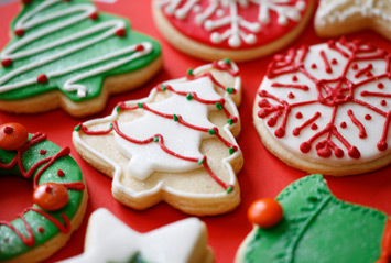 Tips For Hosting A Holiday Cookie Exchange